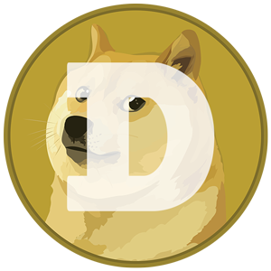 Dogecoin News, Latest Value, Price Prediction, To The Moon